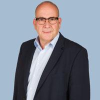 Frank Mederlet